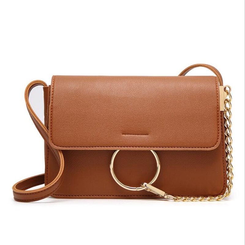 High Quality Leather Sling Bags Women-Buy Cheap Leather Sling Bags ...