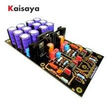 ミリメートルアンプボード PCBA ターンテーブルフォノアンプ OPA2111KP ドイツデュアル回路弱毒 RIAA 紫 35 バージョン HIFI DIY C2 003
