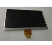 10.1 inch tablet LCD screen m101ws01-fpc-v03 fyh free shipping