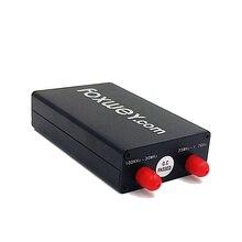 Beste RTL SDR empfänger USB SDR dongle mit Realtek RTL2832u SDR und Rafael micro R820t2