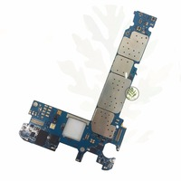 Replacement For Samsung Galaxy Note 5 N920T Main Motherboard Clean Imei 32GB Unlocked