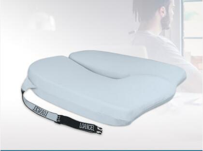 Only Cushion