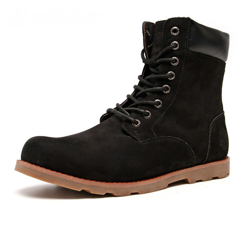 Online Get Cheap Casual Mens Boots -Aliexpress.com | Alibaba Group