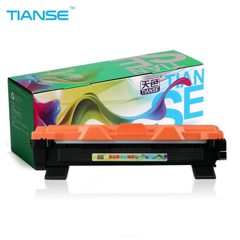 TIANSE TM1000 TN1075 TN1050 TN1030 tonerkassette TN 1075 1030 1050 für Brother HL 1110 1111 1118 DCP 1511 1518 HL1110 drucker