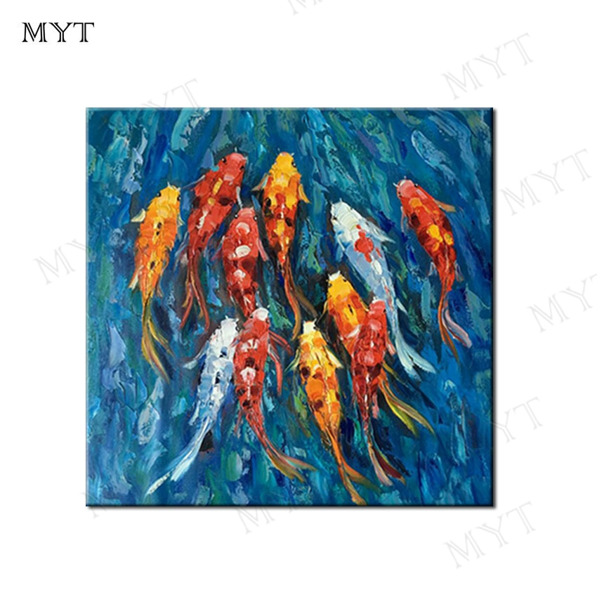 Crystal Rhinestone Diamond Indian Embroidery Paintings Pictures Arts Craft for Home Wall Decor SMART DK DIY 5D Diamond Painting by Number Kits
