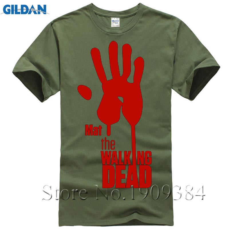 Sporting Suits Say Hello To Summer Letter Print Cotton Top Tees High Quality Jumper T Shirt