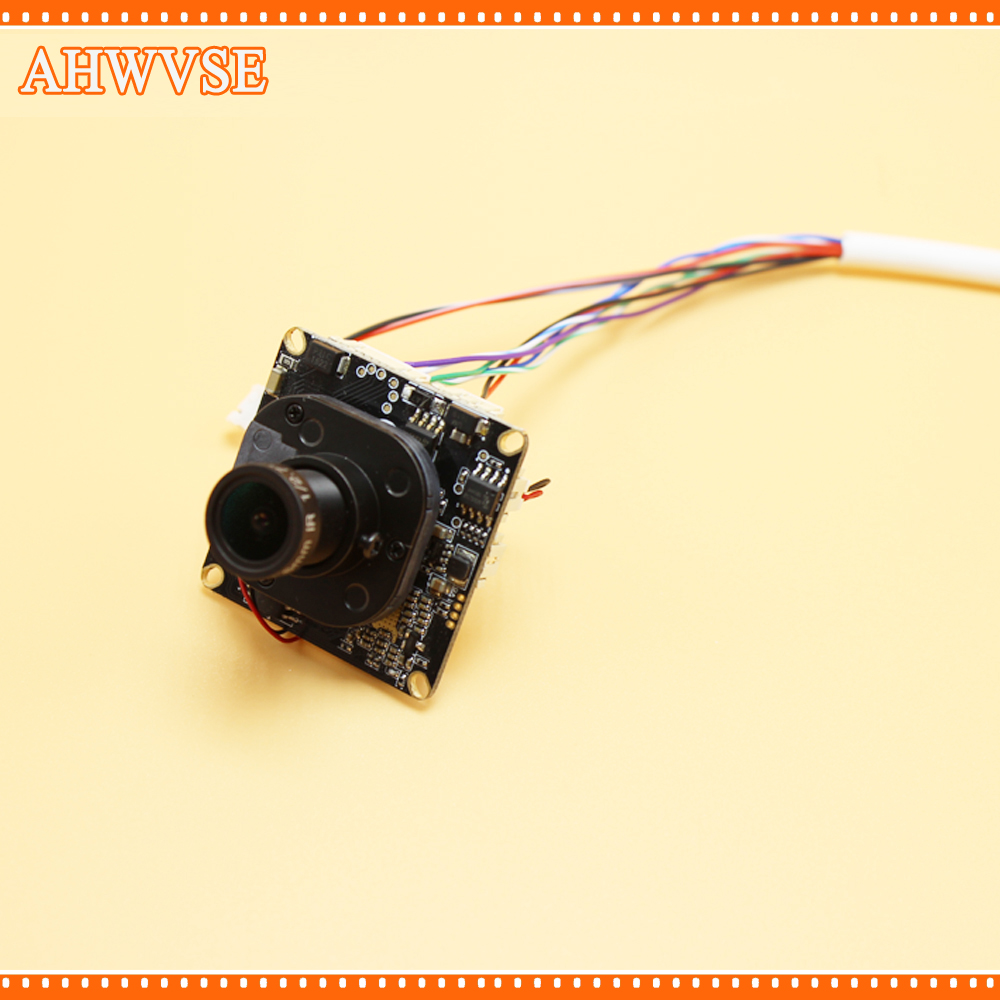 HD Hi3518E 1080P IP Camera module Board XMEYE 960P 1080P ONVIF H264 Mobile CCTV Serveillance IRCUT DIY CCTV Camera Free Shipping huayi 10x20ft wood letter wall backdrop wood floor vinyl wedding photography backdrops photo props background woods xt 6396