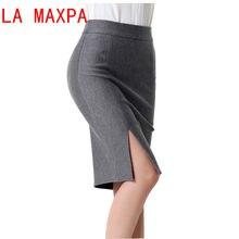 b00af59b4 Promoción de Falda Sexy - Compra Falda Sexy promocionales en ...