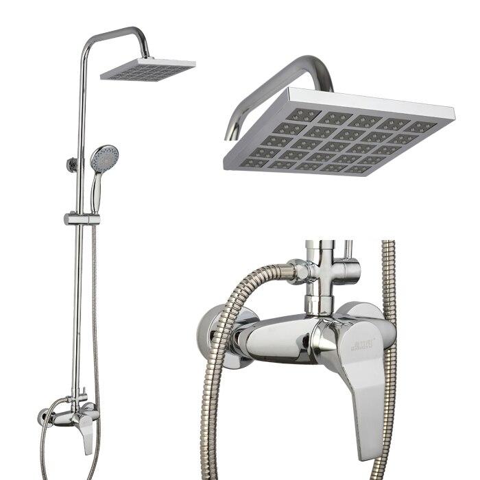 Shower mixer home depot tile cutter gumtree
