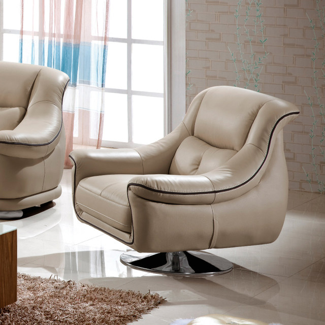 Latest Sofa Set Designs And Price Online Buy Furniture From Chinaliving Room