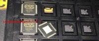 NEW ESS ES9018 IC ES9028 ES9028PRO chip ES9038 ES9038PRO DAC original authentic