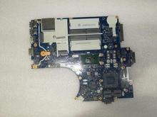 Thinkpad E570 E570C i3-7100U ноутбук интегрированный видеокарта материнская плата. FRU 01YR705 01EP389 01YR704 01EP388 01YR707