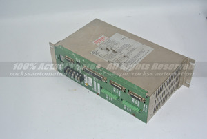 Б/у хорошее состояние M-ELC-JG014VF4-01 с бесплатной DHL/EMS