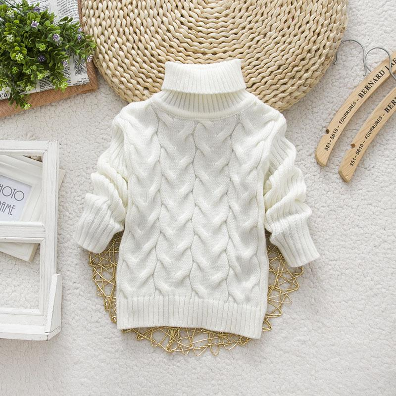 Boys-Sweater-Knitted-Turtleneck-Sweaters-for-Boy-Kids-Knitwear-2016-Autumn-Winter-Pullover-Cardigan-for-Boys-Children-Clothing-5