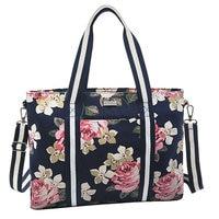 MOSISO Canvas Fabric 17 17 3 Inch Waterproof Laptop Shoulder Bag Notebook Messenger Bags For Macbook