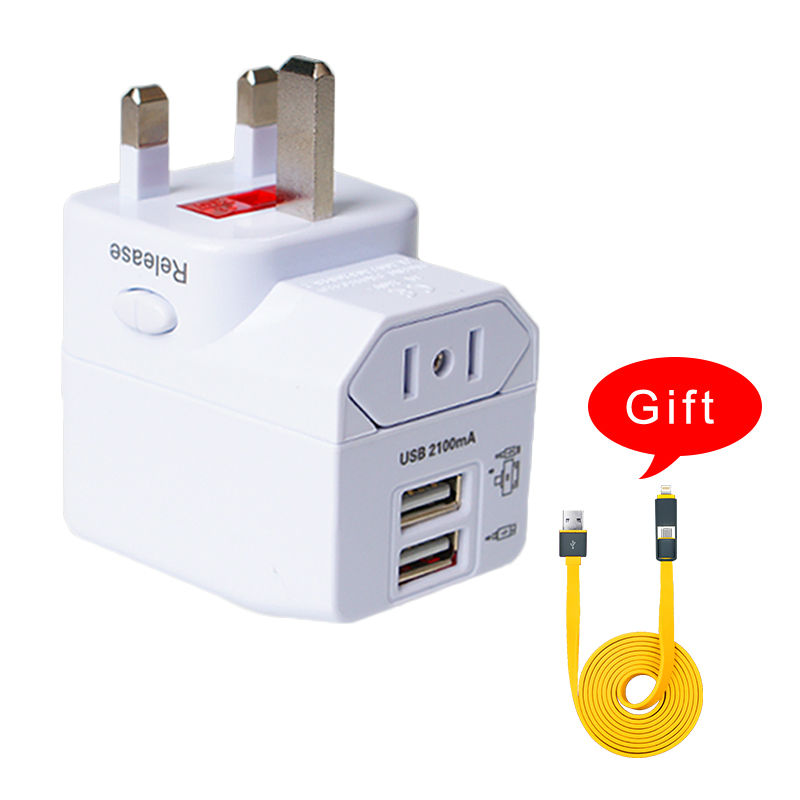Uk To Thailand Travel Adapter Argos Mac Vga Adapter Cost Usb 3 0 Multi Adapter M 2 Nvme Ssd Pcie X4 Adapter: Compare Prices On Travel Adaptor Thailand- Online Shopping
