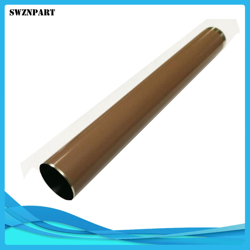 Fuser Film sleeve for HP 4250 4240 4350 4345 4300 for HP300 RL1-0024-Film RL1-0024-000 RL1-0024 with G8005 grease