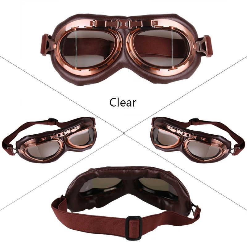 Велосипедные очки медная рамка мужские дорожные велосипедные очки горный велосипед велосипедные очки