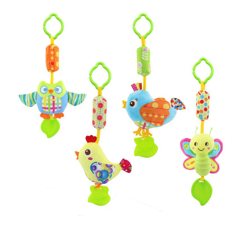 fontb0-b-font-fontb3-b-font-y-silicone-with-gutta-percha-teethers-baby-music-hanging-bell-lovely-han