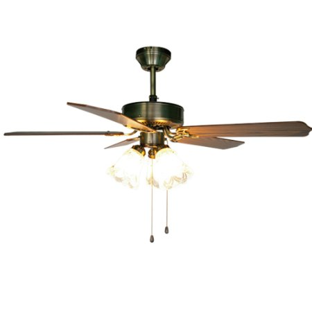 Classical European minimalist home <font><b>ceiling</b></font> fan light fan lights <font><b>ceiling</b></font> fan with lights hanging