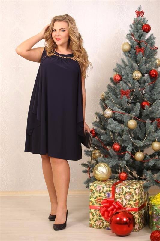 Вечернее платье большого размера купить в Киеве к чему на кофейной гуще платье