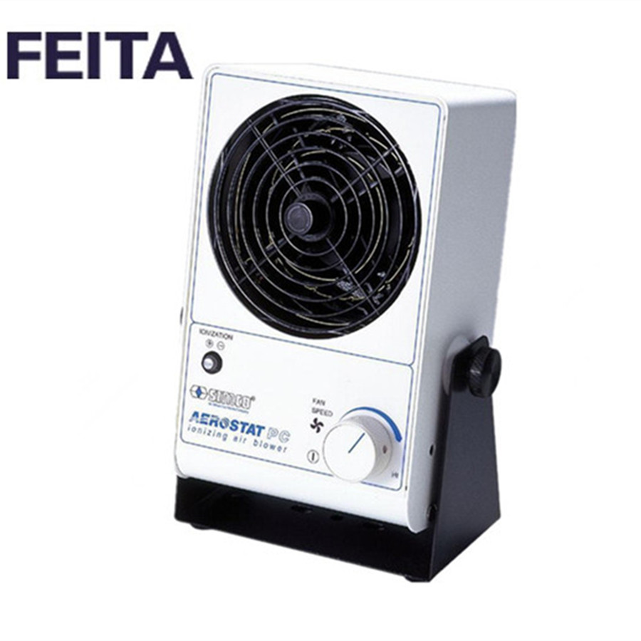 Aliexpresss High Quality SIMCO PC ESD ionizer fans