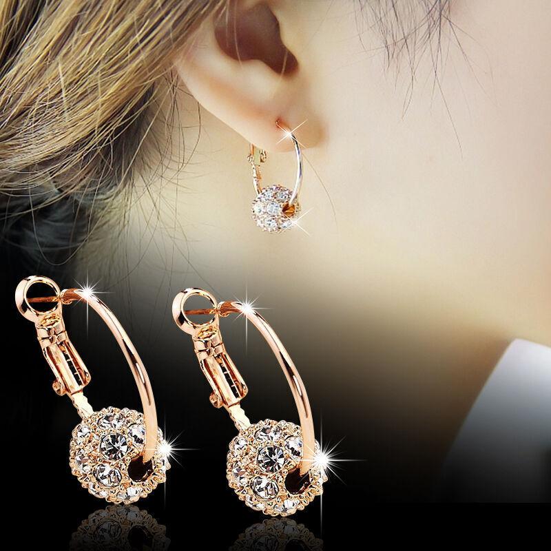 KASIYU S925 silver Long tassel sweet earrings women Korea women Japan and Korea simple ear ring