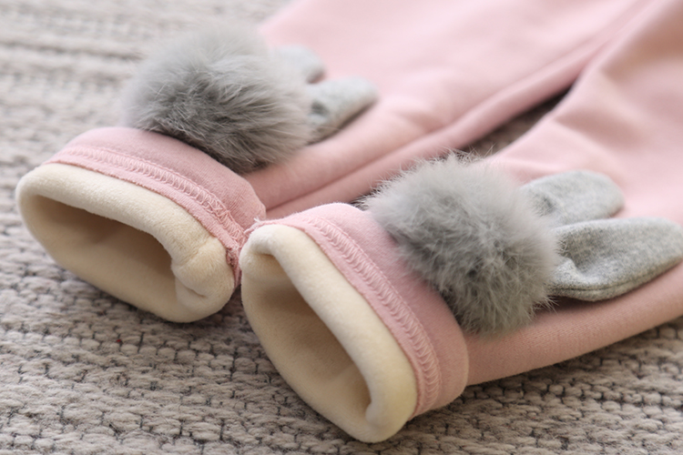Girls-Leggings-Pants-Winter-Thickening-Cotton-Fleece-Children-sfor-2018-girls-winter-wear-new-fur (1)