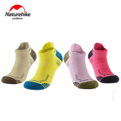 Naturehike 2 pairs lot athletic socks quick dry unisex low cut outdoor running camping hiking sports.jpg 250x250