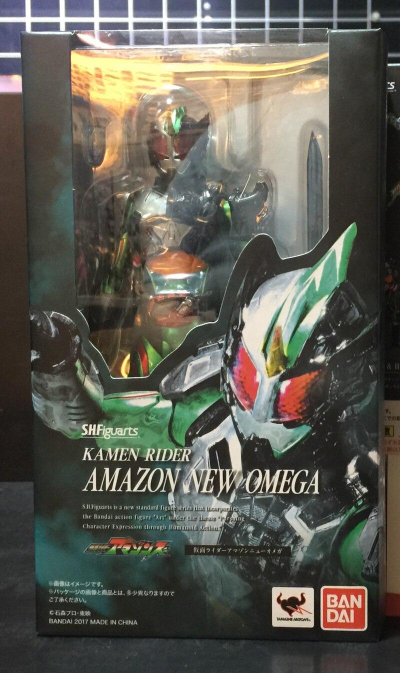Kamen Rider   Masked Rider Action Figure