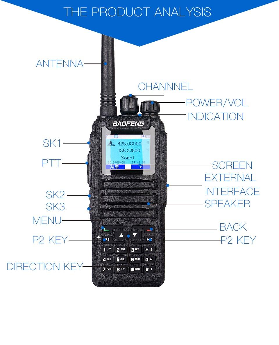 DM-1701_03