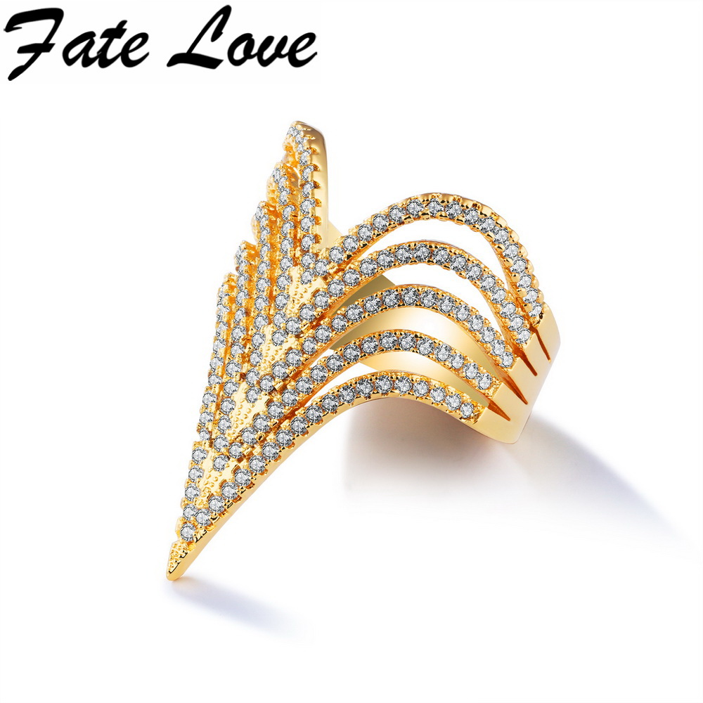 Buy ring multiple finger and get free shipping on AliExpress.com