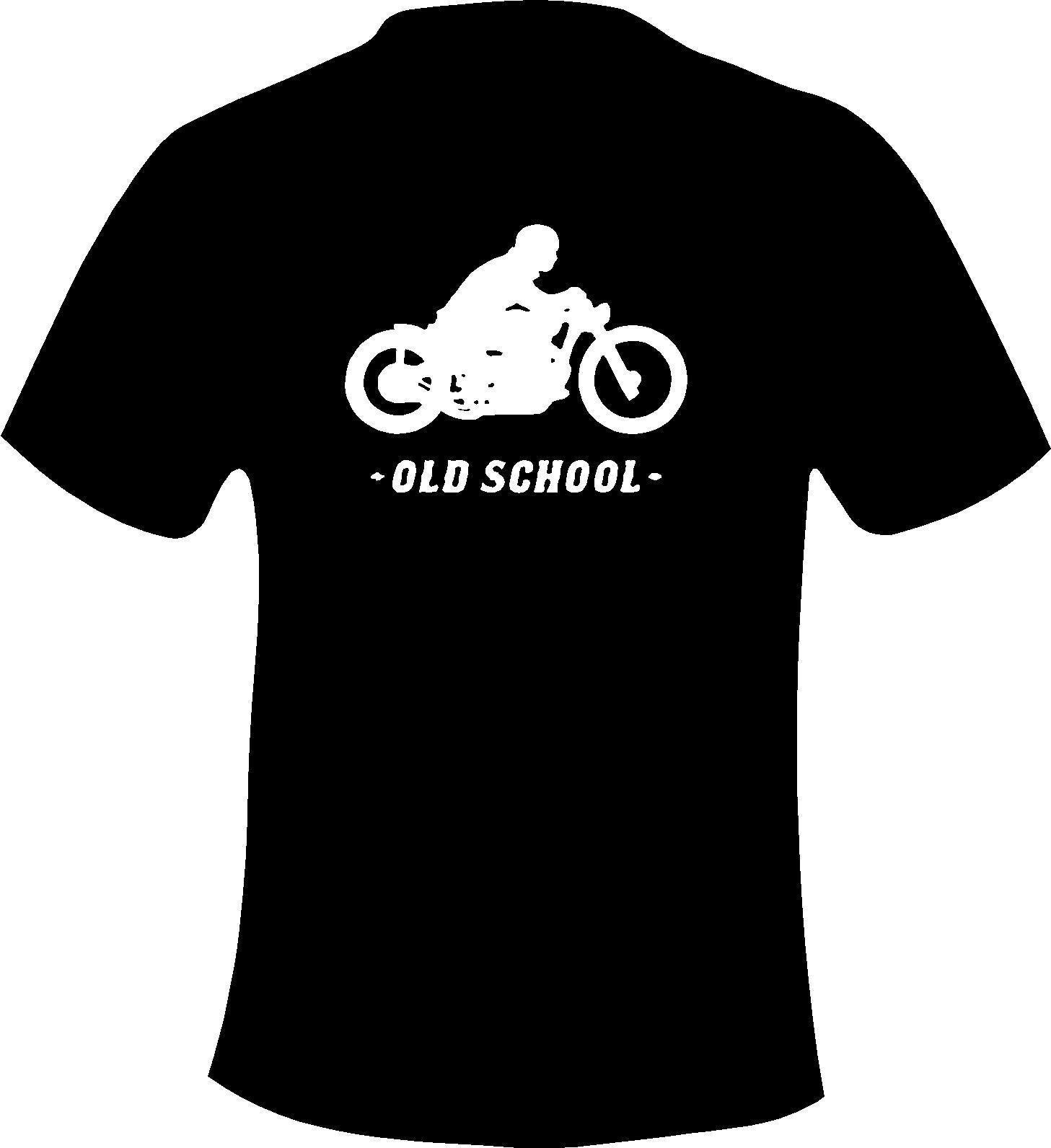 Online Get Cheap Cool School T Shirt Designs -Aliexpress.com ...