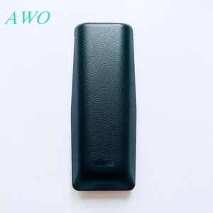 Image 3 - الأصلي صوت التحكم عن بعد التلفزيون RMF TX100c لسوني RMF TX100 RMF TX100E KDL 55W805C KDL 55W755C KDL 50W805C 50W755C