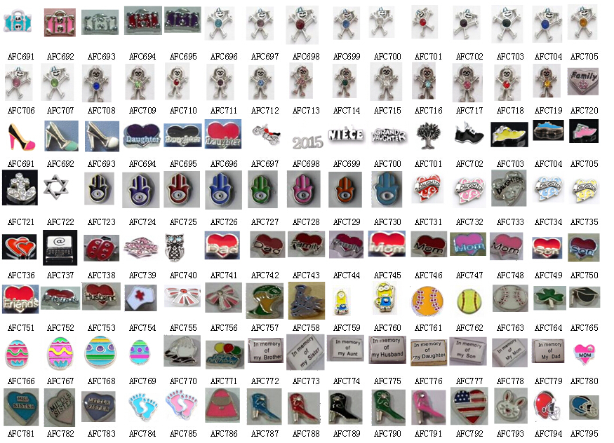 floating charms catalog07