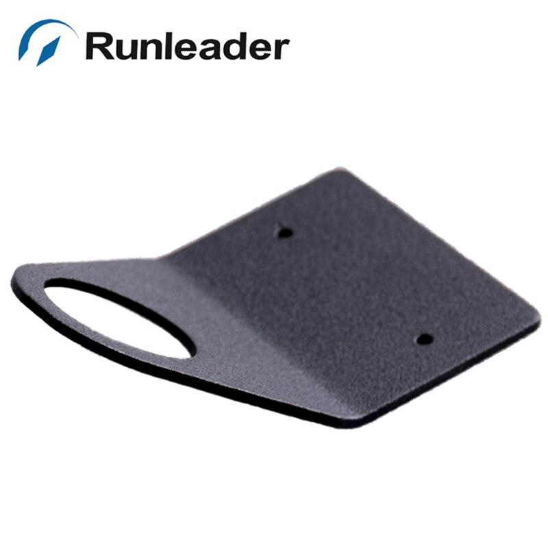 20pcs Lot Runleader Sendec Vibration Hour Meter Dr