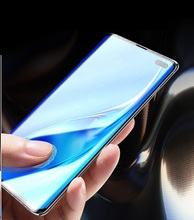 10D For oneplus 7 1+7 1+6T hydrogel film invisible mobile phone screen front and back film for oneplus 7 pro 1+7 pro film