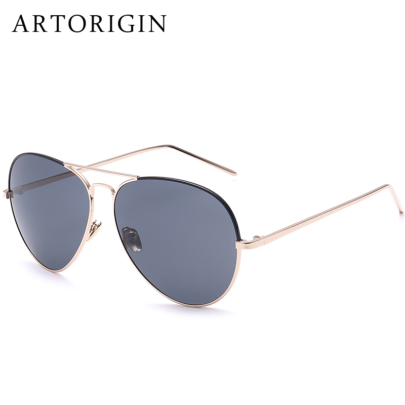 Oversized Aviator Sunglasses Women  por oversized aviators oversized aviators lots from