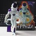 19 cm Anime Dragon Ball Z Figura de Acción Freezer PVC Colección Figura juguetes