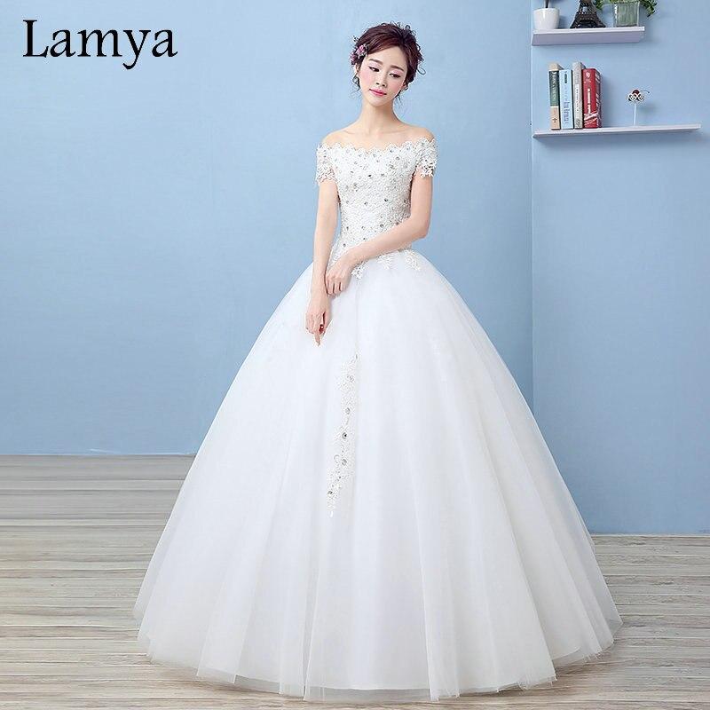 Платье высокого качества