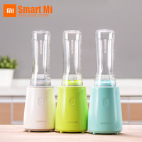Xiaomi Mijia Ocooker Youth Portable Juicer Baby Fruit And Vegetable Cooking Machine 3 Colors In Stock