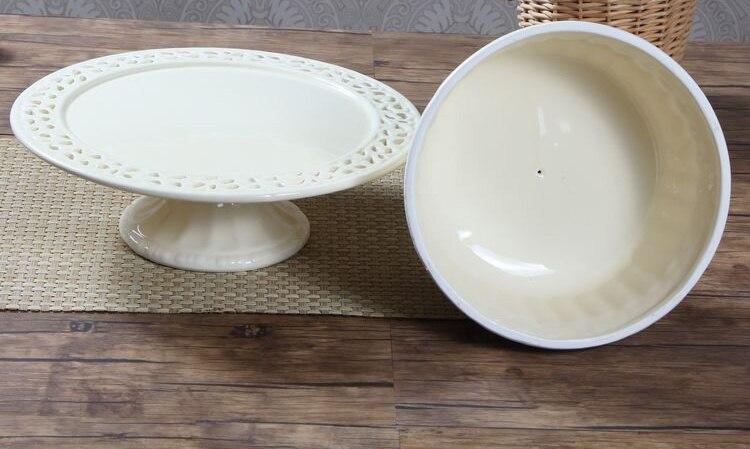 Unterschied Keramik Porzellan unterschied ton keramik geschirr im keramik porzellan und steinzeug