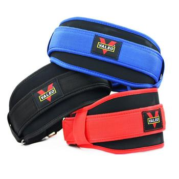 Weight Lifting Belt Nylon Musculation Squat Powerlifting Gym Belt Crossfit Dumbbell Bodybuilding Weightlifting Gym Equipment neck training weightlifting gym weight crossfit sports dumbbell barbell head straps bodybuilding fitness musculation equipment