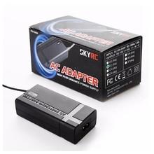 SKYRC адаптер 15 В 4A 60 Вт Питание или SKYRC IMAX B6/B6 мини баланс Зарядное устройство