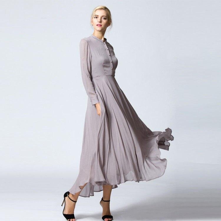 Kembali Bernostalgia, 9 Trend Fashion 2020 yang Akan Menjadi Hits
