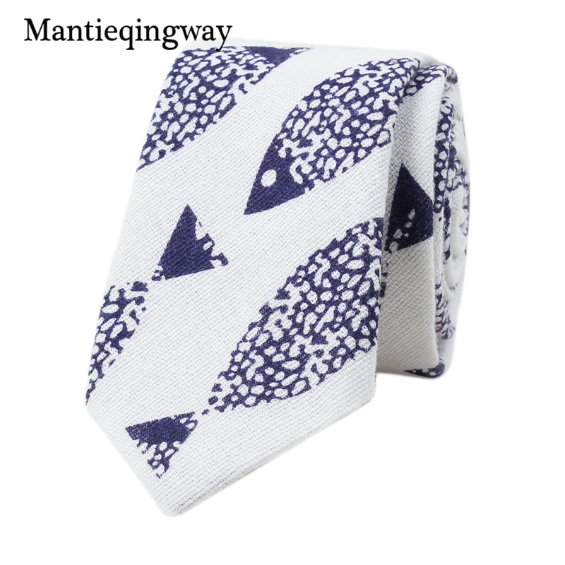 Mantieqingway 6 cm mens Accesorios floral pájaro Masajeadores de ...