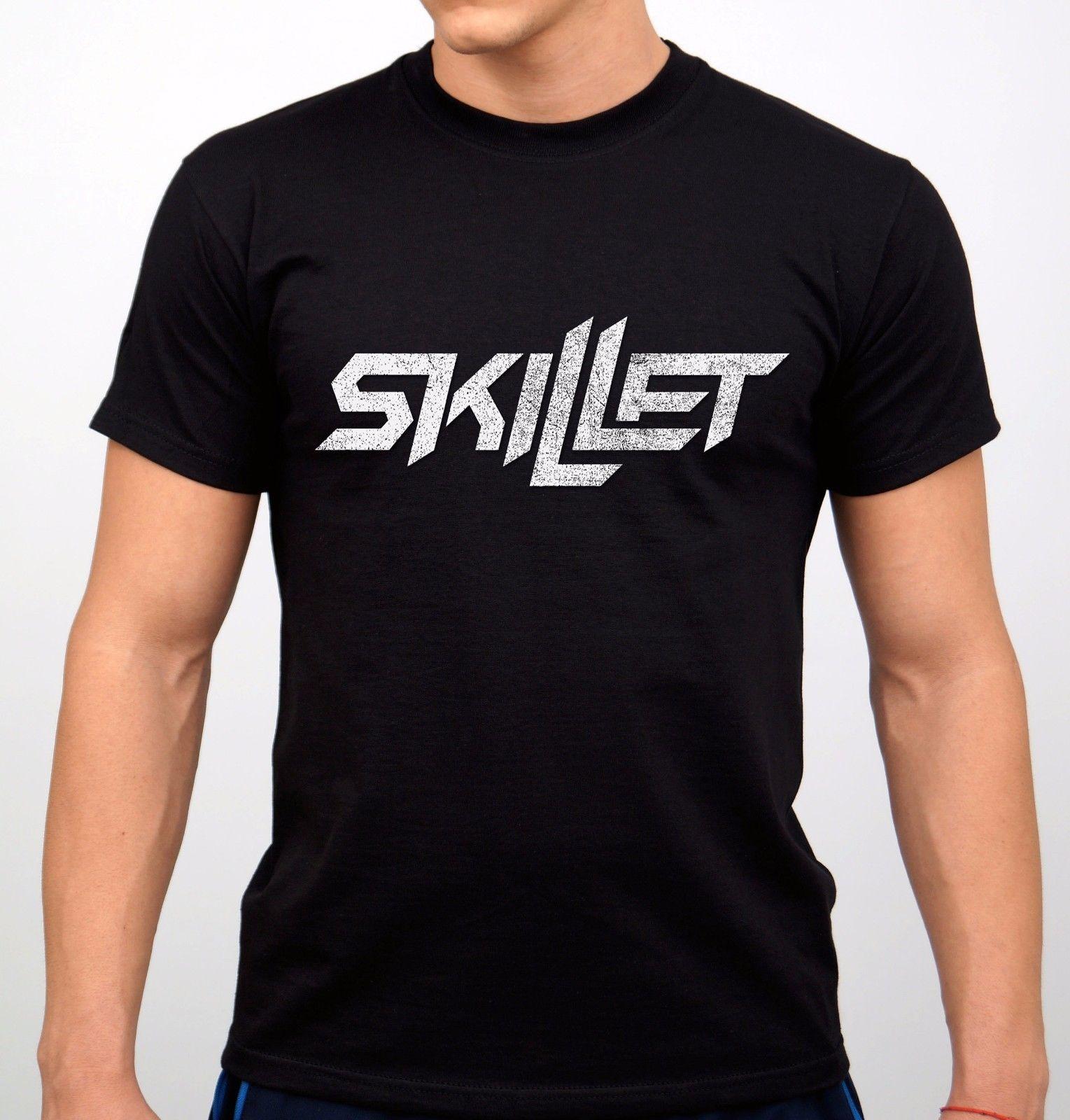 De Casual Hombres Camisetas Tops Rock Estilo Banda La Verano Sartén Negro Camiseta Impresión Ropa Camisa Los T Imprimir Moda d0qBtWOw