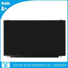 laptop TFT screen panel Slim N156BGE-EB1 Rev.C2 New LCD screen