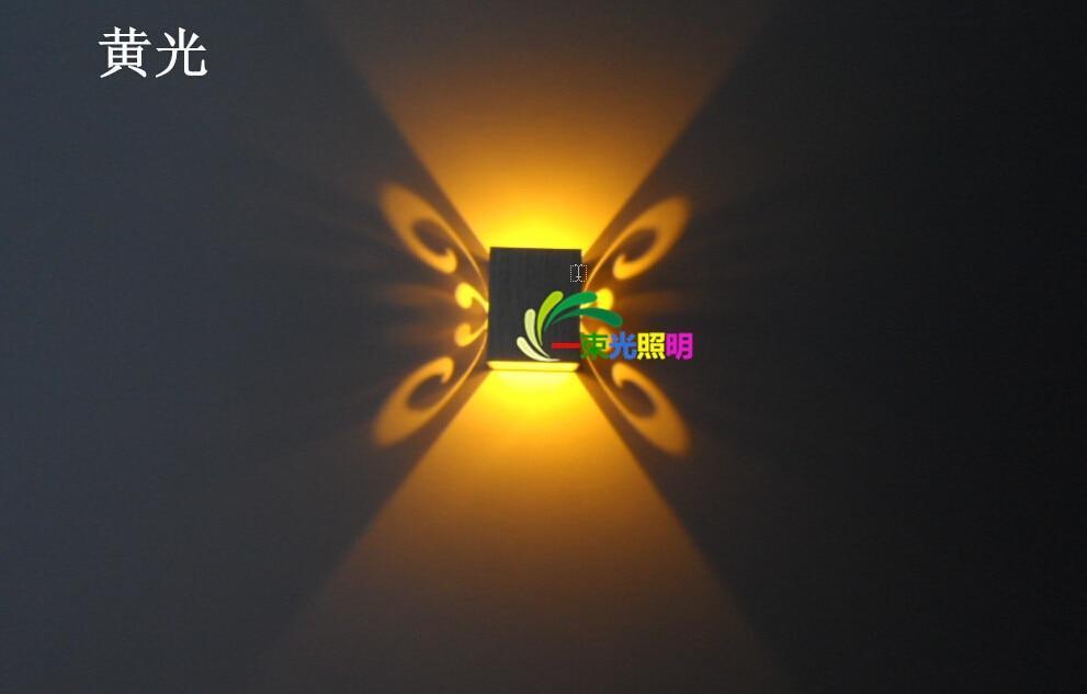 High Quality lamp uv