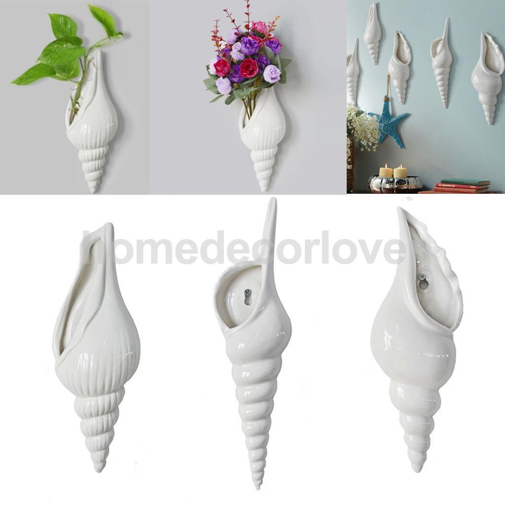 Best Price High Quality Spiral Vases Ideas And Get Free Shipping A432